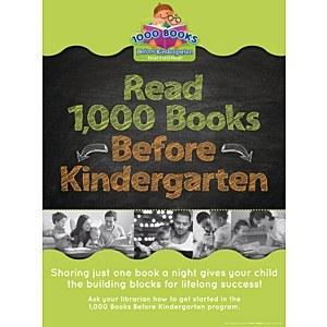 1000 books.jpeg