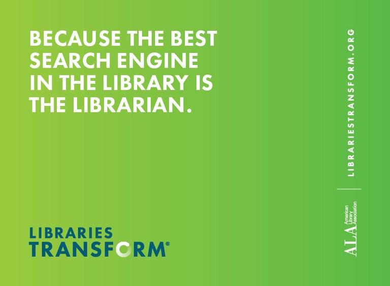 best-search-engine-fb_shareimage-A4.jpg