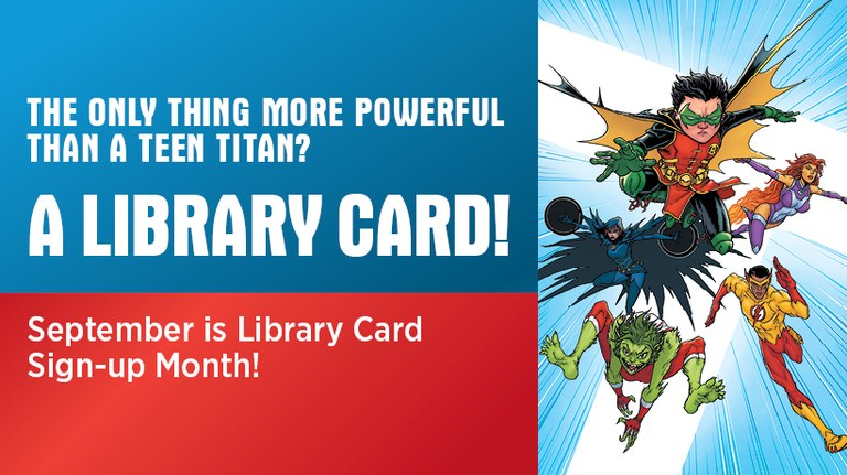 library-card-sign-up-month-facebook-cover.jpg