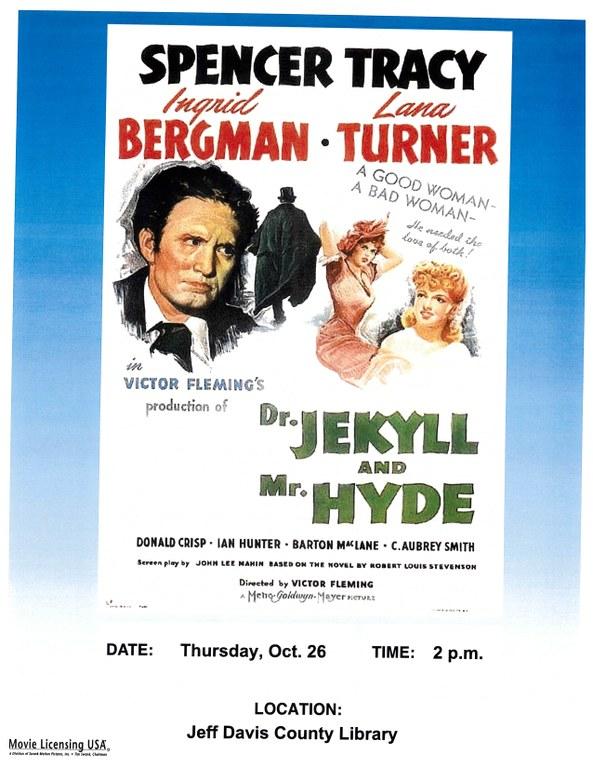 movie posters 003.jpg