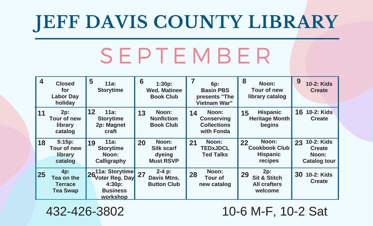 September calendar (1).png